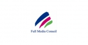 Full Media Conseil