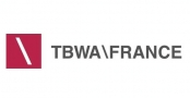 TBWA France