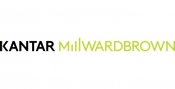 Millward Brown France